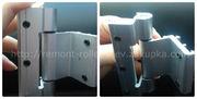 Петли S94,  петля на алюминиевую дверь С 94,  петли S 94 недорого по Укр