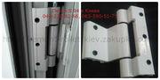 Продам петли С-94 в Киеве,  петля С94,  петли S 94,  продажа петель С 94